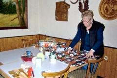 Nikolausfeier-2010-2