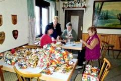 Nikolausfeier-2010-3
