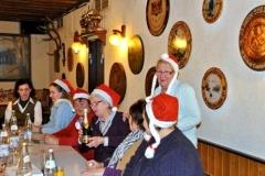 Nikolausfeier-2010-5