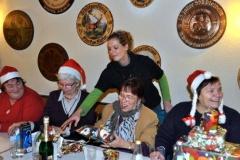 Nikolausfeier-2010-8