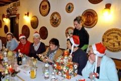 Nikolausfeier-2010-9