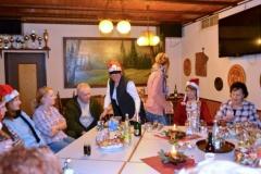 Nikolausfeier-201120