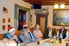 Nikolausfeier-201121