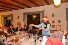 Nikolausfeier-201124