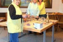 Nikolausfeier-20113