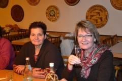 Nikolausfeier-2012-10