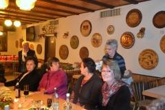 Nikolausfeier-2012-11