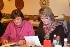 Nikolausfeier-2012-12