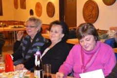 Nikolausfeier-2012-13