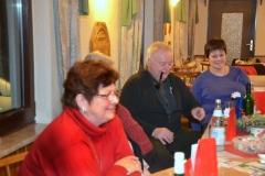 Nikolausfeier-2012-14