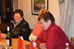 Nikolausfeier-2012-15