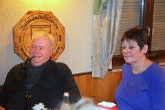 Nikolausfeier-2012-17