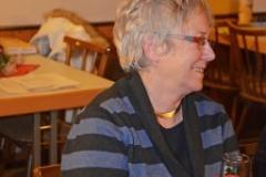 Nikolausfeier-2012-19