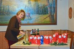 Nikolausfeier-2012-2