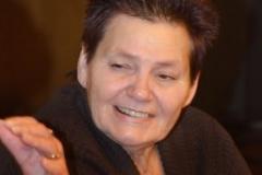 Nikolausfeier-2012-21