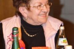 Nikolausfeier-2012-22
