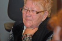 Nikolausfeier-2012-23