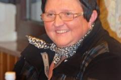 Nikolausfeier-2012-24