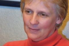 Nikolausfeier-2012-25