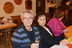 Nikolausfeier-2012-3