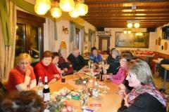 Nikolausfeier-2012-4