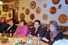 Nikolausfeier-2012-5
