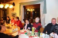 Nikolausfeier-2012-6
