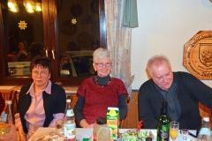 Nikolausfeier-2012-8