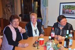 Nikolausfeier-2012-9