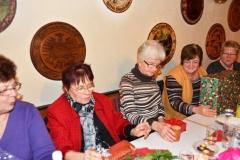 Nikolausfeier-2013-3