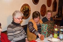 Nikolausfeier-2013-4