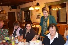 Nikolausfeier-2013-6