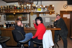 Schinkenschießen-2011-16