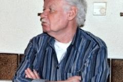 Schinkenschießen-2011-23