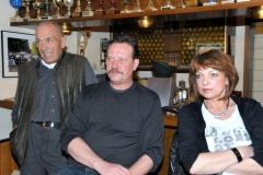 Schinkenschießen-2011-24