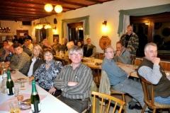 Schinkenschießen-2011-27