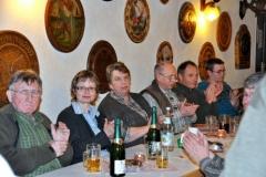 Schinkenschießen-2011-29