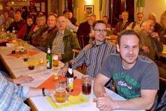 Schinkenschießen-2012-2