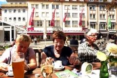 Vereinsausflug-2012-10