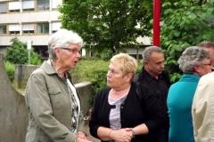 Vereinsausflug-2012-3