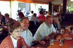 Vereinsausflug-2012-31