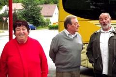 Vereinsausflug-2012-4