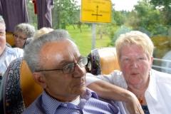 Vereinsausflug-2013-24