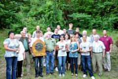 Waldfest-2010-1