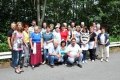 Waldfest-2010-11