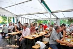 Waldfest-2010-13
