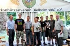 Waldfest-2010-14