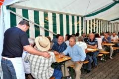 Waldfest-2010-2