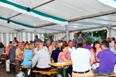 Waldfest-2010-3
