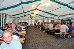 Waldfest-2010-4